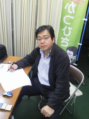 odaka2-2012-11-19T00_56_56-1[1].jpg