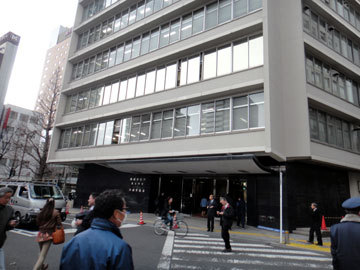 kawasaki-1.jpg