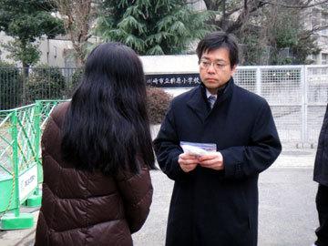 odaka2-20110220-2.jpg